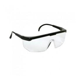 Oculos segur.spectra2000 incol.car