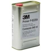 Primer P8225A 3m Para Cola Contato Dupla Face