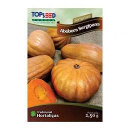 Semente h.abob.sergipana topse.c20