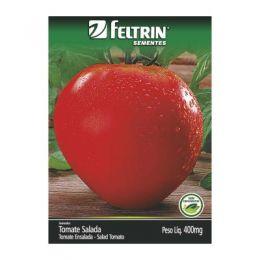 Semente h.tomate coracao feltric25