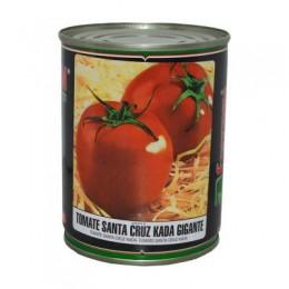 Semente h.tomate sta cruz felt.50g