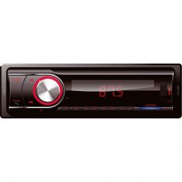 Som Automotivo Mp3 Bluetooth Max Print