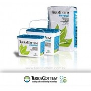 TerraCottem Condicionador Solo Retem Agua 9 Nutrientes 30k