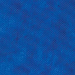 Tnt 40 Gr 1,40X100M Azul Marinho