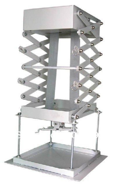 Lift Elevador para Projetor Teto - lift200 3221 TraceBoard