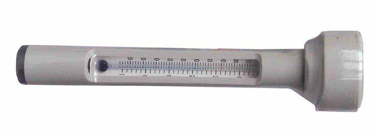 Termômetro Flutuante Para Piscinas - 29039 Intex
