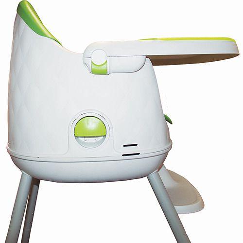 Cadeirinha de Alimentação de Bebê SmartSeat - ktr000405 Keter
