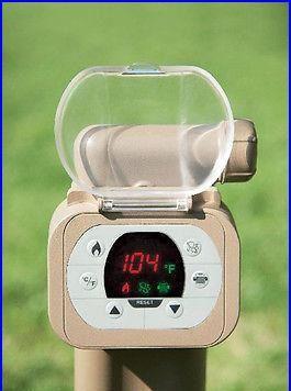 Banheira Intex Ofurô Pure Spa 795 Litros  220V + Kit Limpeza