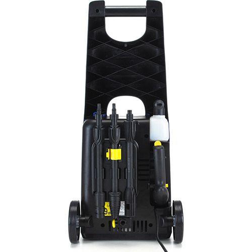 Lavadora de Alta Pressão 1885 Libras 1700W - 127V  MPX130R - Michelin