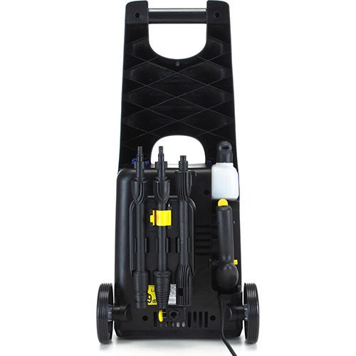 Lavadora de Alta Pressão 1885 Libras 1700W - 220V  MPX130R - Michelin