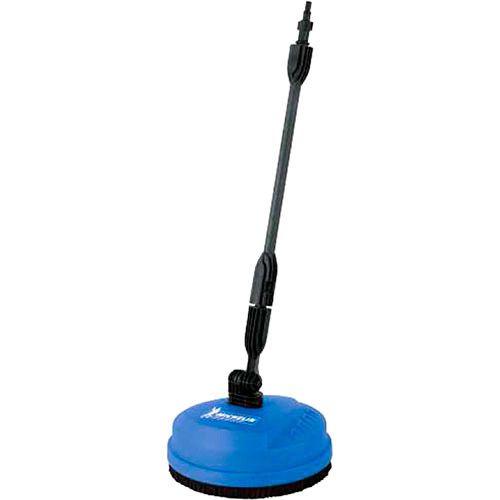 Lavadora de Alta Pressão 2030 Libras 1800W - 127V  MPX140L - Michelin