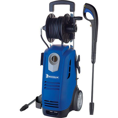 Lavadora de Alta Pressão 2030 Libras 1800W - 220V  MPX140L - Michelin