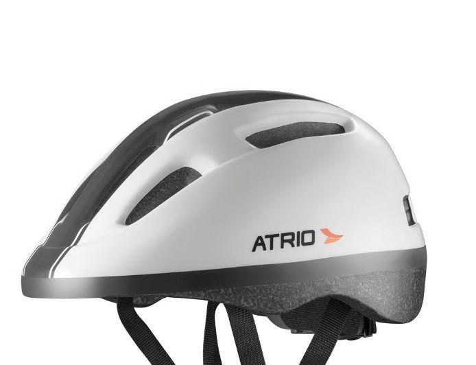 Capacete Mtb Ciclismo Adulto White c/ regulagem Bi060 Multilaser