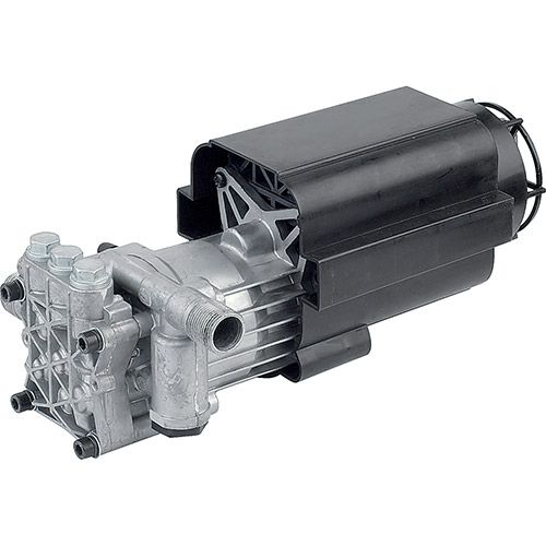 Lavadora de Alta Pressão 1885 Libras 1700W - 127V  MPX130BL - Michelin