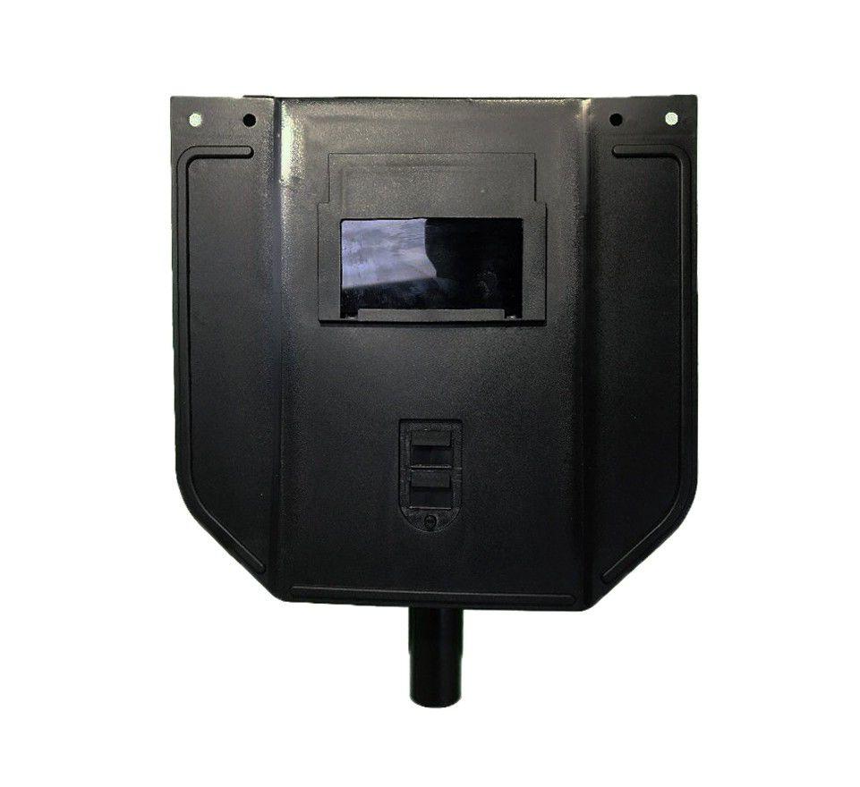 Máquina Inversora de Solda Elétrica 160A 220v - sp160p Vulcan