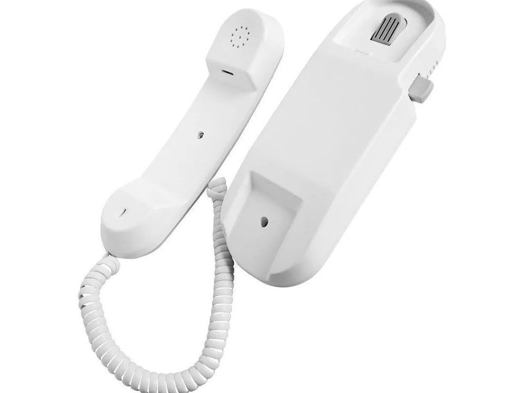 5 Interfone Universal  p/ Porteiro Eletr S100  AGL + Brinde