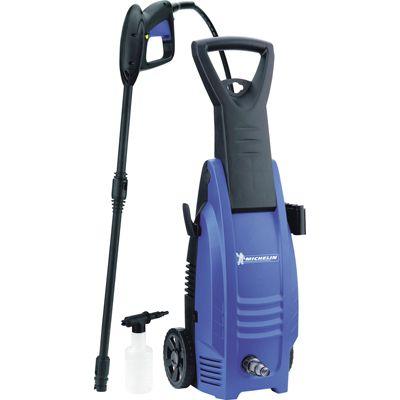 Lavadora de Alta Pressao 1450 Librasr 1300W  - 127V - MPX100 Michelin