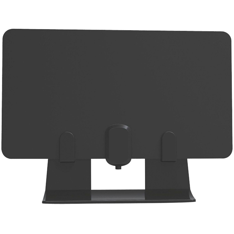 Antena Tv Interna Digital Ultra Fina Megatron