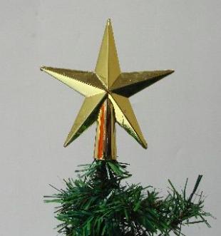Árvore Natal Pinheiro Sui Dinam 1,50m 345 G. + Brinde Magizi