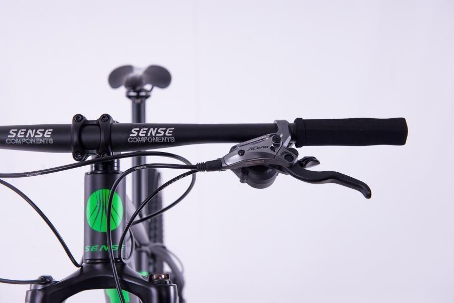 Bicicleta SENSE Impact Pro 29 Alívio 27 Hidráulico