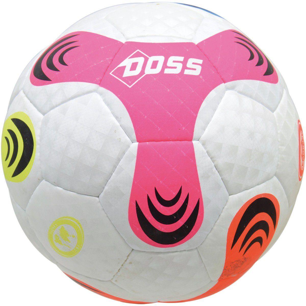 Bola Futebol Campo Oficial Doss Offside