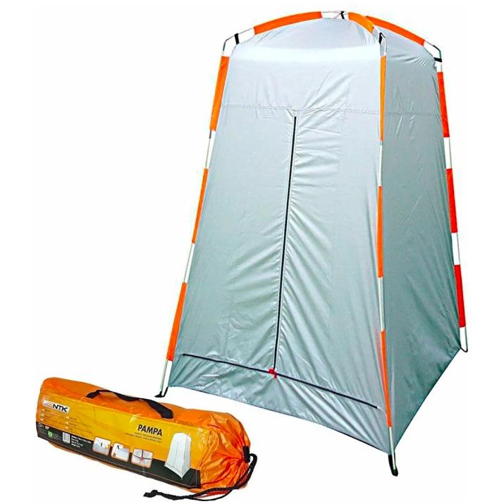 Cabine Provador Roupa Trocador Barraca Camping Nautika