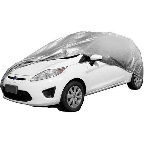 Capa Para Carro Automóvel PVA c/ Elasico Tamanho M  - wester