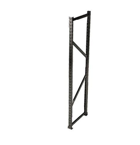 Coluna da Estante Porta Pallet Slim 200 cm Sa
