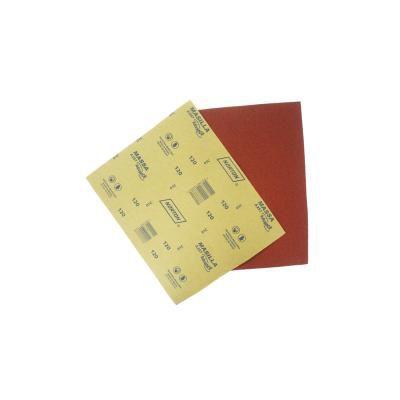 Lixa massa verm220 norton a257 c50