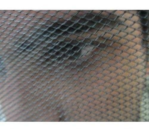 Macacão Apicultor Mascara Abelha Brim Branco P/M/G/EGG Celi