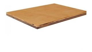 Nivel Bandejas Plano MDF 15mm Porta Pallet Slim 180x60 Gen