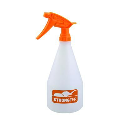 Pulverizador  1,0l manual strongfe