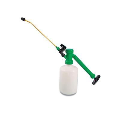 Pulverizador Manual Spray 1,5L P 1500 - Brudden