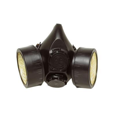 Respirador semifacial carbo.cg306