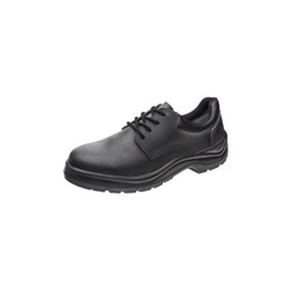 Sapato seg.amar.pt s/b vulcaflex43