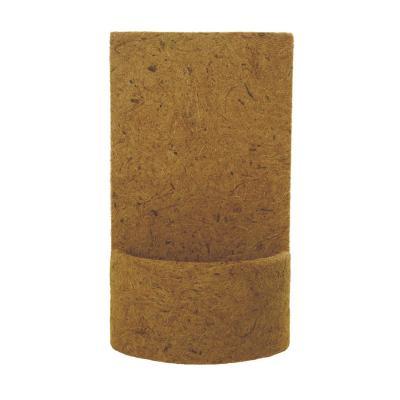 Vaso xaxim coco c/pl.(1/2)n3 agrof