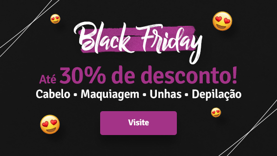 https://www.valerycosmeticos.com.br/black-friday-ate-30-off