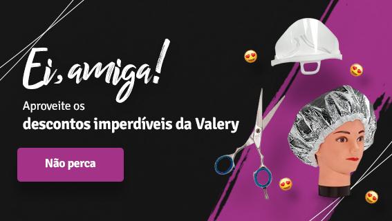 https://www.valerycosmeticos.com.br/black-friday-ate-20-off