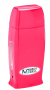 Aquecedor de Cera Roll-on Mega Bell - Todo Rosa