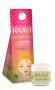 Esfoliante Labial Balm Mint Raavi - 12g