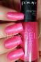Esmalte Glitter Pink Star - Foup 8ml