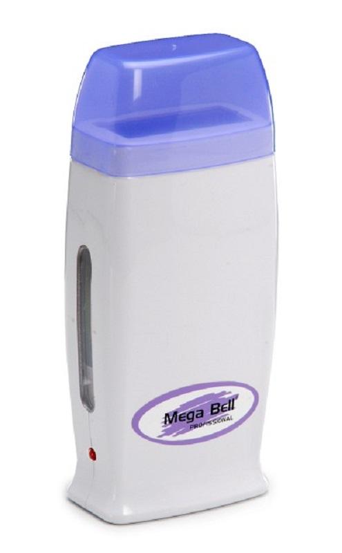 Aquecedor de Cera Roll-on Mega Bell - Lilás