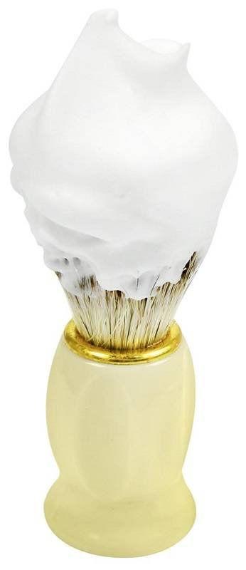 Aquecedor de Espuma Para Barbear 280ml Shaving Matic - Mega Bell