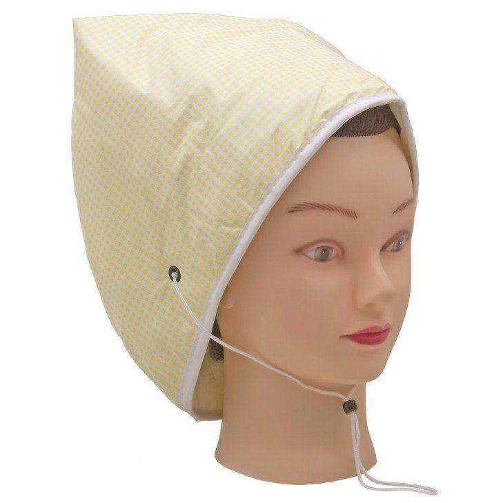 Cap Hair Térmico Para Tratamento Capilar 01 Unidade - 110v ou 220v