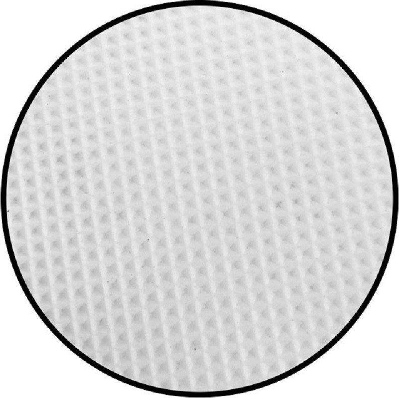 Chinelo Descartável em E.V.A Antiderrapante ou Massageador 4mm 10 Pares - Santa Clara
