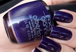 Esmalte Cremoso TM 604 Top Model - Foup 15ml