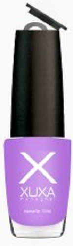 Esmalte Xuxa Meneghel 10ml - Super Brilho