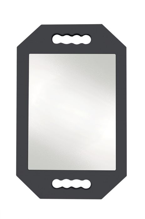 Espelho de Mão em E.V.A