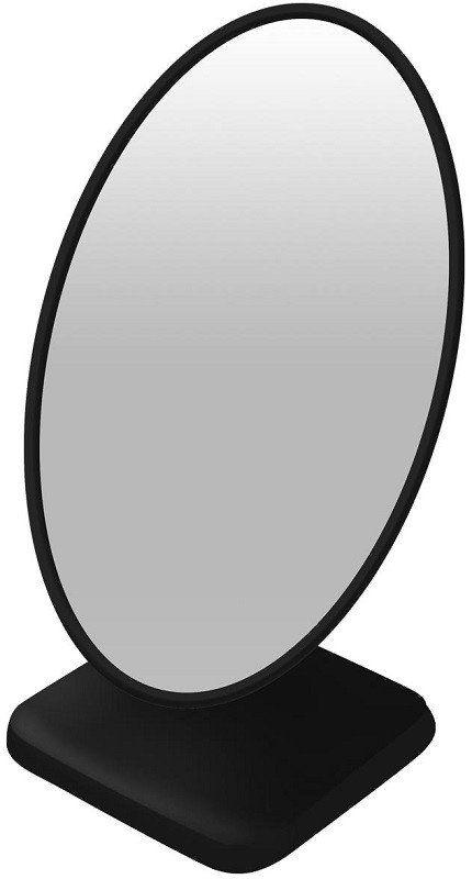Espelho Oval para Bancada - Santa Clara