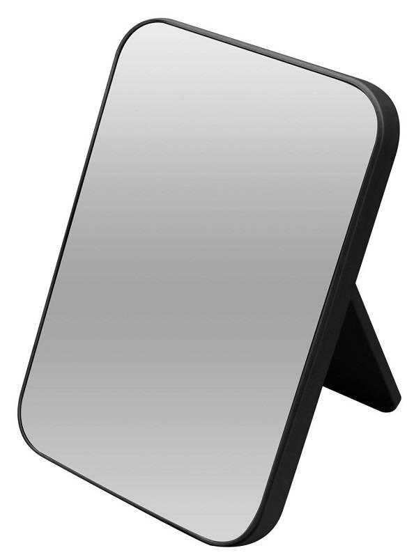 Espelho Retangular Para Bancada - Santa Clara